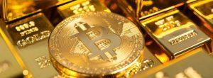 Bitcoin ist Mathematik