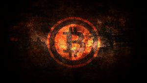 Indikatoren auf Bitcoin Era